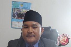 M Sukardi : Petakan Karakteristik Desa