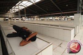 Revitalisasi Pasar, Pemkab Bogor Pastikan Lapak Penjualan Gratis
