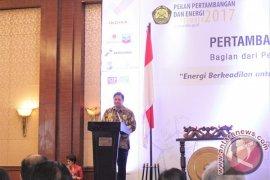 Indonesia Menuju Produsen Kedua Baja Tahan Karat Dunia