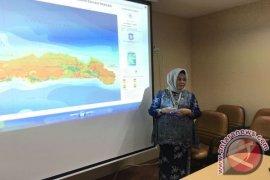 Provinsi Gorontalo Pertama Paparkan KLHS RPJMD 2018-2022