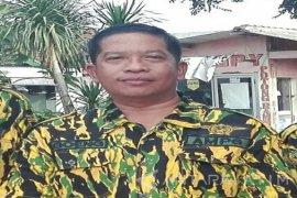 AMPG Surabaya  Gelar Nonton Bareng Film G30S/PKI
