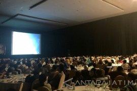 PAN-PKS-Gerindra Ingatkan Generasi Muda Tak Lupa G30S/PKI (Video)