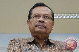 Kejagung Masih Dalami Pembobolan Bank Mandiri Rp1,4 Triliun