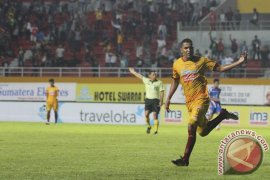 Piala Gubernur: kelelahan fisik pemain jadi kekhawatiran Rahmad Darmawan