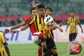 28 atlet WNI akan dideportasi dari Malaysia, Mengapa?