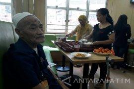 Kisah Pelarian Mantan Anak Buah Djawoto (Video)