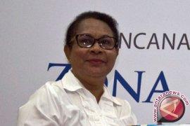Menteri Yohana: KPPI angkat isu kekerasan anak