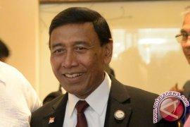 Indonesia Tidak Ingin Terlibat Konflik Laut China Selatan