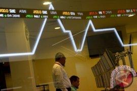 Persija bakal melantai di pasar saham, BEI nyatakan siap bantu