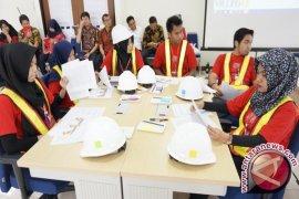 Kementerian PUPR dan ITB selenggarakan kompetisi konstruksi ramping