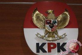 KPK panggil pejabat Dinsos Kukar terkait kasus Rita