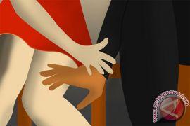 Tertarik pada pasiennya, alasan dukun Husein lakukan kekerasan seksual