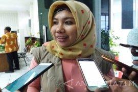 DPRD Situbondo Kecewa Perusda Banongan Belum Setor PAD