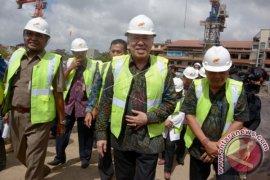 Menteri Perdagangan Tak Mampu Membeli Sapi Pengungsi (Video)