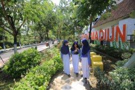 "Program ""Kotaku"" Efektif Kurangi Wilayah Kumuh di Kota Madiun"