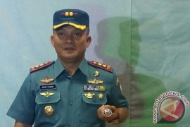 TNI AL Tingkatkan Pengamanan Pulau Terluar