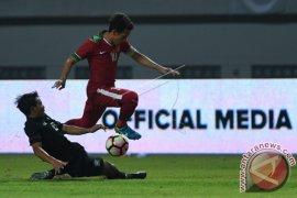 Timnas U-19 Indonesia Kalahkan Timnas Thailand 3-0