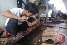 Australia Minati Perabot Rumah Tangga dari Bali