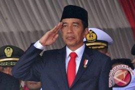 Presiden Jokowi Setuju Pendiri HMI Jadi Pahlawan Nasional