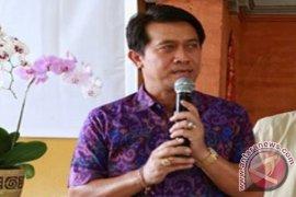 Klungkung Kemas Festival Nusa Penida Lebih Menarik daripada Sebelumnya
