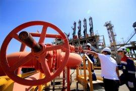 Ketum FIPGB Minta Pemerintah Turunkan Harga Gas