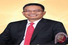 Holding Perkebunan Nusantara Raih Laba Rp478 Miliar