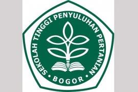 Ini Tiga Program Studi Baru STPP Bogor
