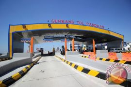 Mulai 31 Januari, Tol Gempol-Pandaan berlakukan tarif baru