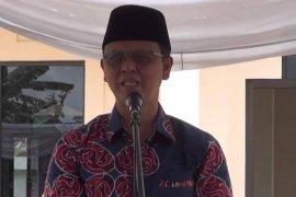 Target PAD Sukabumi Berkurang Rp1 Miliar, Ini Sebabnya