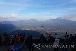 Bondowoso Tawarkan Paket Wisata Menikmati Pemandangan dari Udara