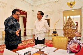 Saiful Hadi Dimakamkan di Cisarua, Bogor