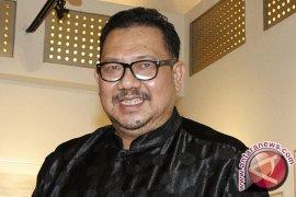 Obituari - Saiful Hadi Ingin Bentuk Kantor Berita ASEAN