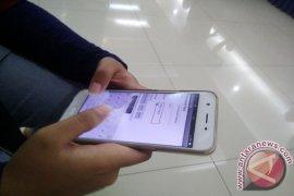 Pemerintah rilis aplikasi online penggalangan dana donasi