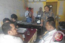 KPU Bangka Tengah: Empat Parpol Belum Terdaftar di Kesbangpol