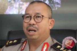 Polri siapkan 20.000 personel amankan aksi May Day