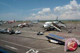 Pembebasan lahan bandara NYIA selesai Maret