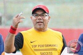 Borneo FC serius hadapi Kalteng Putra