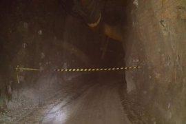 Korban longsor Freeport ditemukan meninggal di tambang bawah tanah