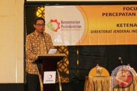 Pembangunan Smelter Berdampak Positif Pada Ekonomi Daerah