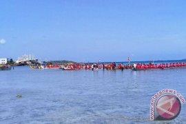 BI Maluku dukung pengembangan pariwisata Kepulauan Kei
