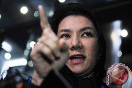 Saksi mengakui ada dana operasional untuk Rita Widyasari