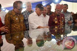 Menteri PUPR: Progress Tol Ujung Pandang Seksi 3 mencapai 85 persen