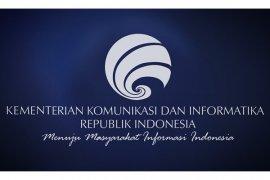 Kominfo tunda  aturan tentang penyelenggaraan jasa telekomunikasi