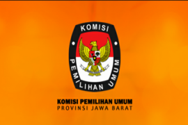Calon komisioner KPU Jabar tak lolos layangkan protes