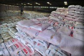 Pemkab Lebak Targetkan Jadi Lumbung Pangan Nasional