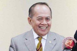 Waketum tegaskan Demokrat masih di koalisi Prabowo-Sandi