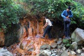 Jatim Dukung Usulan Cagar Alam Geologi Bojonegoro