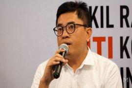 Dua Mantan Jurnalis Siap Menuju Senayan Melalui PSI