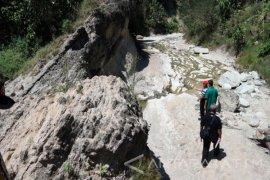 UPNV akan Gelar FGD Cagar Alam Geologi