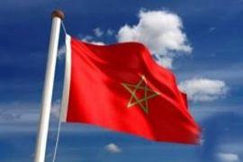 Pemuda Maroko dikenakan wajib militer